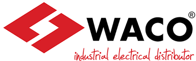 Waco Industries
